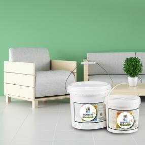 M-005 - 녹색계열